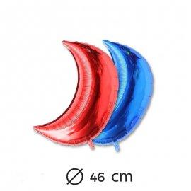 Palloncino Luna Foil 46 cm