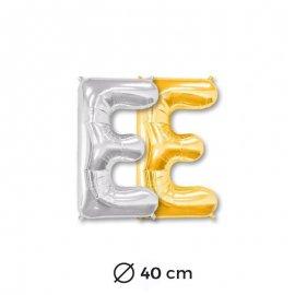 Palloncino E Foil 40 cm