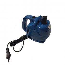 Pompa 300 V Elettrica