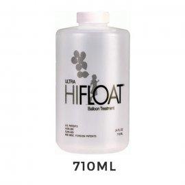 Liquido Hi-Float per Palloncini 710 ml senza distributore