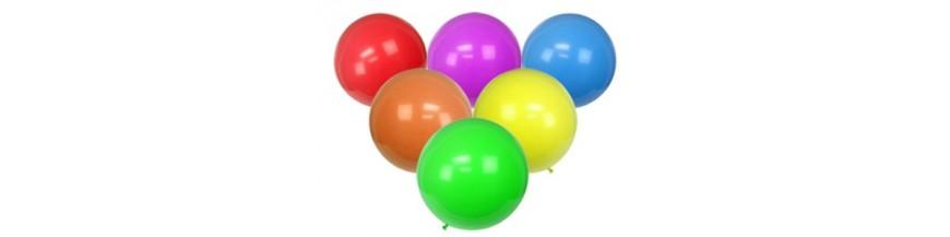 Palloncini Giganti