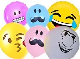Palloncini Divertenti Originali