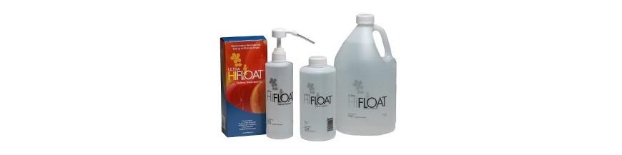 Hi-Float per Palloncini