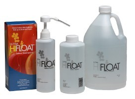 Hi-Float per Palloncini