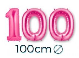 Numeri 100 cm